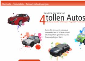 gewinn-dein-auto.de