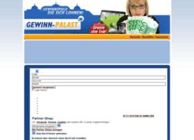 gewinn-palast.de