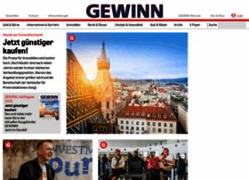 gewinn.com