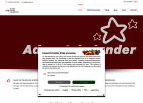 gewinnspiel-app.de