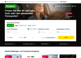 gewinnspiel.europcar.de