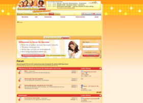 gewinnspiele-forum.giga.de