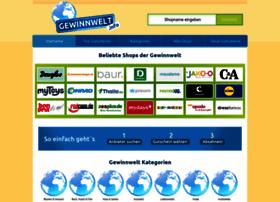 gewinnwelt.info