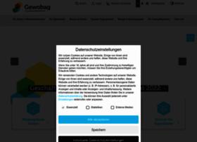 gewobag.de