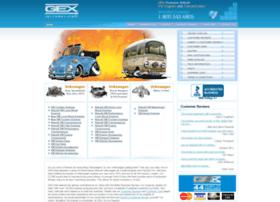 gex.com