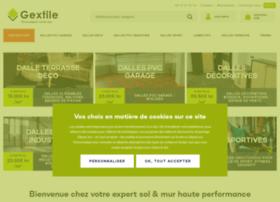 gextile.com