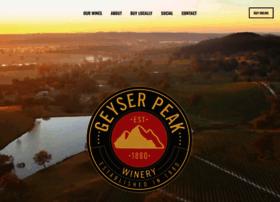 geyserpeakwinery.com
