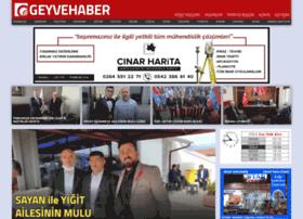 geyvehaber.com