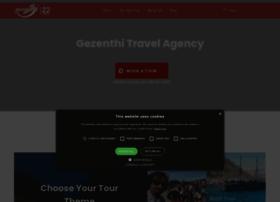 gezenthi.com