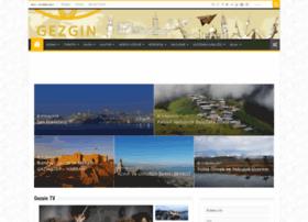 gezgindergi.com