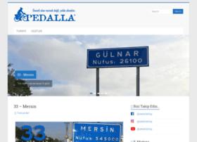 gezginpedallar.com