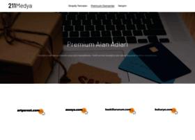 gezginportal.com