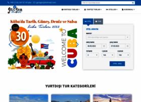 gezigen.com