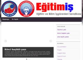gezihatay.com
