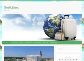 geziloji.net