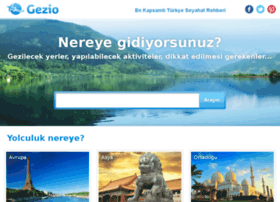 gezio.com