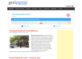 gezipartisi.com