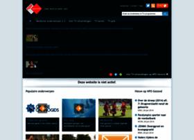 gezond24.nl