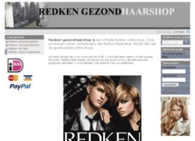 gezondhaarshop.nl