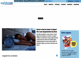 gezondheidsnet.nl