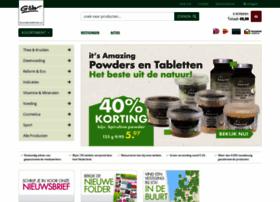 gezondheidswinkel.nl