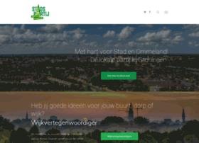 gezondverstandharen.nl