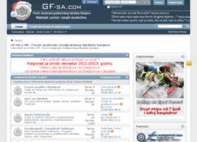 gf-sa.com