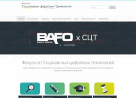 gf-sut.ru