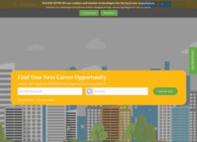 gf.pure-jobs.com