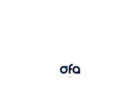 gfa.co.jp