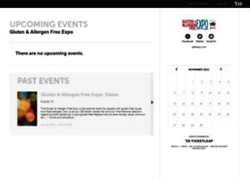 gfafexpo.ticketleap.com