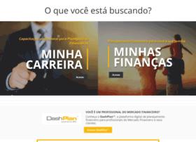 gfai.com.br