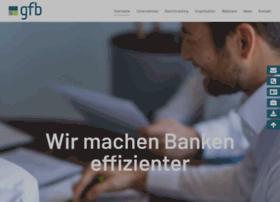 gfb-orga.de