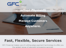 gfcfinancialservices.com
