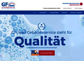 gfclean.de