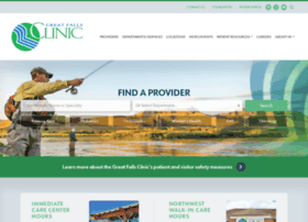 gfclinic.com