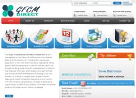 gfcmdirect.com
