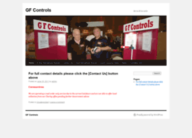 gfcontrols.co.uk