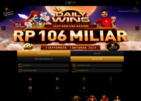 gfdb.com