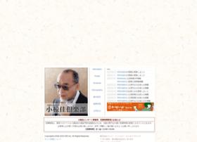 gfe.co.jp
