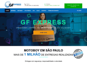 gfexpress.com.br