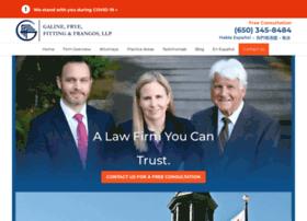 gff-law.com