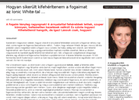 gff.katimolnar.com