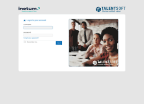 gfi.talent-soft.com