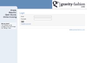 gfinvoice.client-box.net