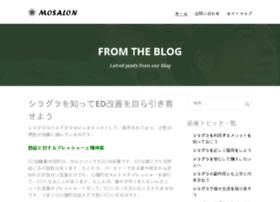 gfk-ro.com