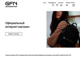 gfn-bag.ru
