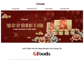 gfoods.vn