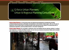 gforceplanners.ca