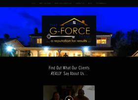 gforceteam.com